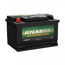 battery car buy atlasbx 630 car batteries online tiger wheel tyre