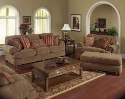 Chair And A Half Recliner Chair Chair And A Half Rocker Recliner Design Ideas Lane Chair And