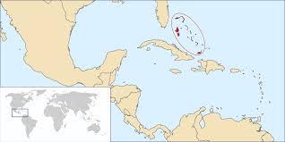 The Bahamas Map File Locationbahamas Svg Wikimedia Commons
