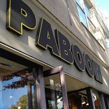 Home Decor Stores Vancouver Bc Paboom Home Imports Closed 11 Reviews Home Decor 2209 4th
