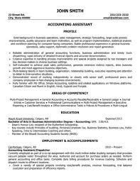 Bookkeeper Duties And Responsibilities Resume Bookkeeper Cv Sample Calculating Employee Wages Financial