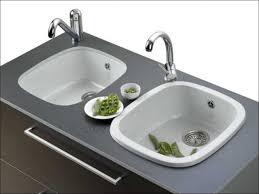 Aquasource Kitchen Faucet by Aquasource Bathroom Faucet Parts Brightpulse Us