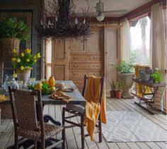 Cottage Decorating Magazine by Bella Rustica Market Style U0026 Design National Design Magazine