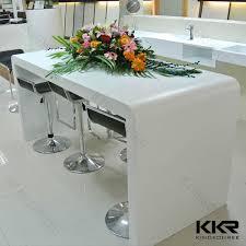 Narrow Bar Table Innovative Long Bar Table With Long Narrow Bar Tablesbar