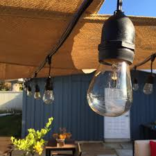 costco outdoor ceiling fan costco porch light how to install outdoor fixture s led 0 solar l