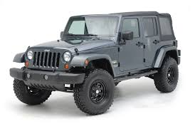 grey jeep rubicon amazon com smittybilt jn48 s2t 3
