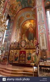catholic church altar stock photos u0026 catholic church altar stock