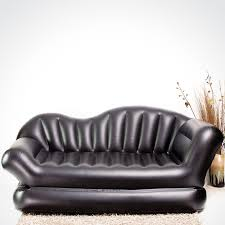 air lounge comfort sofa bed from bangladesh