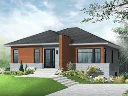 small cottage plan small house plans modern plan small house plan kerala 750 sq