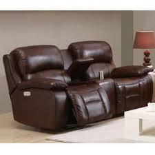 power recline sofas couches u0026 loveseats shop the best deals for