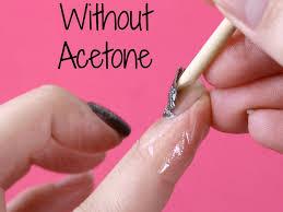 nail polish sephora gel nail kit review tutorial wonderful gel