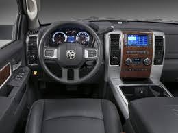 dodge 2012 ram 2500 see 2012 ram 2500 color options carsdirect