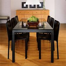Room And Board Dining Table  Table Idea - Room and board dining chairs