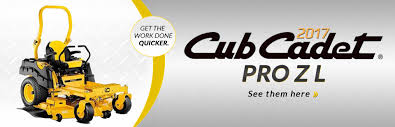 pro power equipment oklahoma city ok 405 634 7313