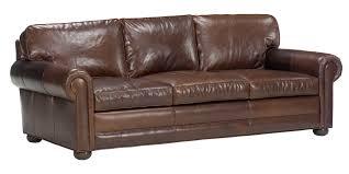 leather furniture club furniture
