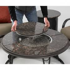 Outdoor Firepit Tables Buy Pits Pit Tables Rings And More At Outdoor Living