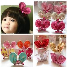 hair accessories online 2015 princess children hair accessories kids hairclips baby