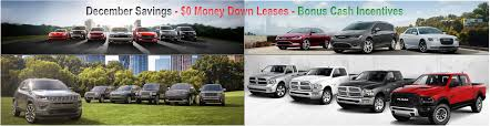 2017 jeep patriot png bayside chrysler jeep dodge sells and services new and used