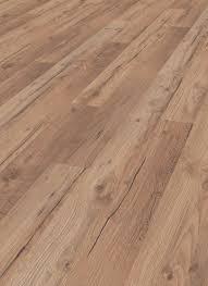 Laminate Flooring Oak Oak Laminate Flooring Floating Residential B10 Ter Hürne