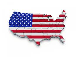 Minneapolis Flag About Us Looking For U S Online Distributors Posh Pile