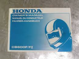 100 2009 honda st1300 owners manual st1300 headlight bulb