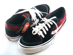 Jual Vans Tnt sepatu vans grade ori