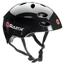 black friday ski helmet men u0027s bike helmets