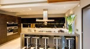 butcher block kitchen island breakfast bar kitchen island breakfast bars modern concept kitchen islands