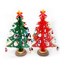 online get cheap christmas trees gifts aliexpress com alibaba group