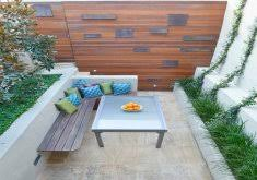 Best 25 Small Patio Decorating by Lovely Small Patios Ideas Best 25 Small Patio Decorating Ideas On