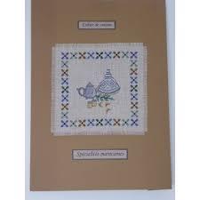 cahier cuisine cahier de cuisine spécialités marocaines