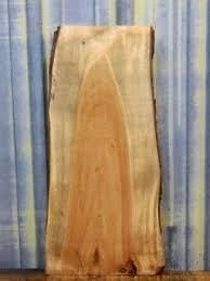 wood slab wood slab ebay