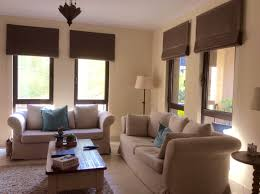 Room Dividers Dubai Blinds Reviews Dubai Blinds Blinds Curtains Shutters