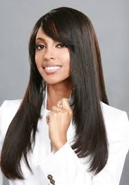 black women hair weave styles over fifty 5 long weave hairstyles for black women woman fashion