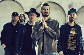 Linkin Park Linkin Park Has Every Intention Of Continuing Says Mike Shinoda