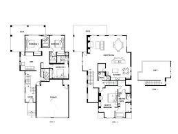 mansion home plans luxury estate floor plans novic me