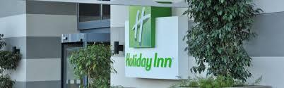 holiday inn johannesburg rosebank hotel by ihg