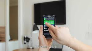 Smarter Technologies by Fingi Mobile Technology And The Samsung Smart Hotel Youtube