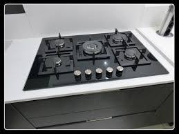 cucine piani cottura piano cottura smeg prezzi home interior idee di design tendenze