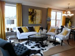 Great Leopard Print Living Room Ideas  On House Decoration With - Animal print decorations for living room
