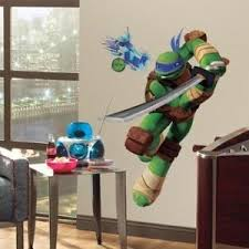 Tmnt Saucer Chair 8 Best Baby Roberts Room Images On Pinterest Teenage Mutant