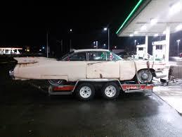 scarface cadillac 1959 2door cadillac project cts v gto rolls ferrari corvette gt ss