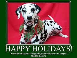 funny dog christmas card sayings chrismast cards ideas
