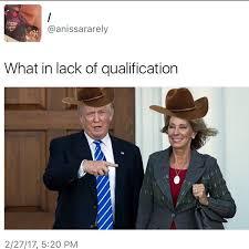 Fedora Hat Meme - what wot in tarnation memes cowboy hat jokes memes cowboys and