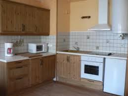 le coin cuisine location aix les bains appartements studios château durieux ii