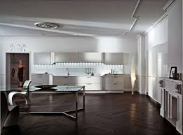 Kitchen Design Free Download by Surprising Kitchen Cabinets Country White Tags Kitchen Cabinets
