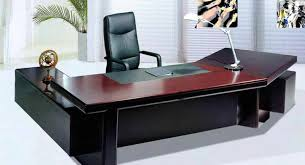 desk office furniture contemporary design adorable creative