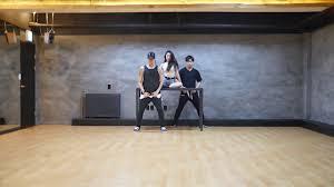 download mp3 free sunmi gashina sunmi gashina mirrored dance practice 선미 가시나 안무 거울모드