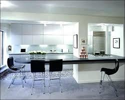 Office Kitchen Furniture Kitchen Office Ideas Office Kitchens Ideas Black White Kitchen