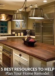 home remodeling articles 26 best bathroom renovation inspiration images on pinterest